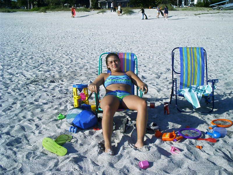 beachlacie.jpg